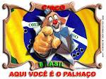 Circo Brasil