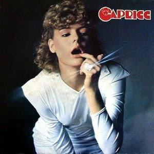 Caprice - Russia 1980