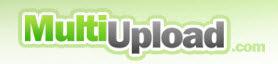 عملاق التحميل    Internet Download Manager 6.08 Beta Build 2 MultiUpload.jpg