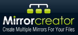 MirrorCreator