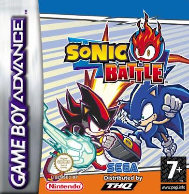 ���� ������� Sonic.Rar
