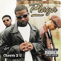 Playa - Cheers 2 U (1998)