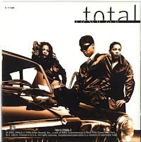 Total - Total (1996)