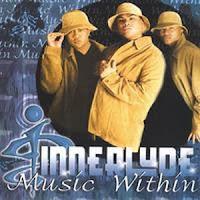 Innerlude - Music Within (1999)