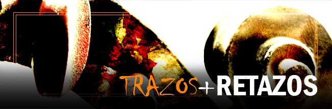 trazosyretazos