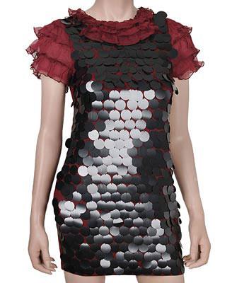 [Sequin+Ruffle+Dress+red.jpg]