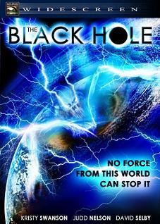 [Black+Hole+Poster.jpg]