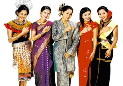 Persepsi Terhadap Kaum India di Malaysia !!