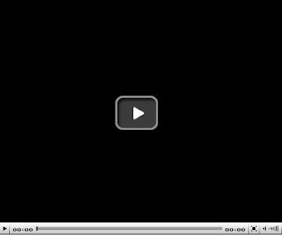 Watch Twilight Online Free Full Movie