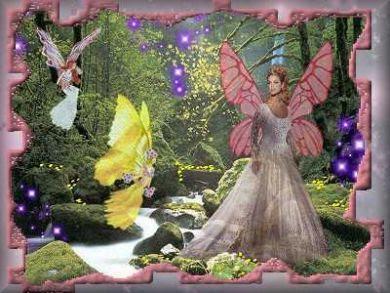 photo collage frames uk AhJ