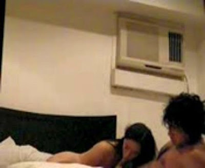 hayden kho and maricar sex video