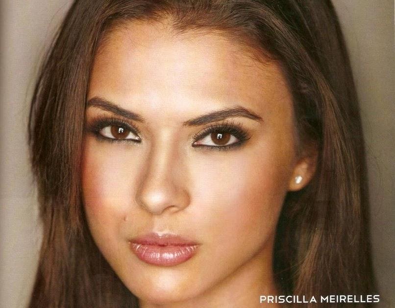 Hayden Kho And Brazilian Model Sex Scandal 12