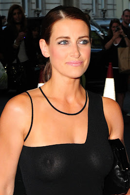 Apologise, but, Kirsty gallacher tits gifs with you