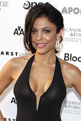 Real Housewives Bethenny Frankel See Through Boobs Www