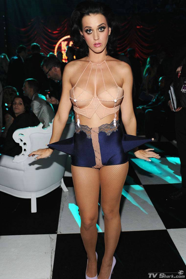 Bottom should nude katty perry انيك مصرية