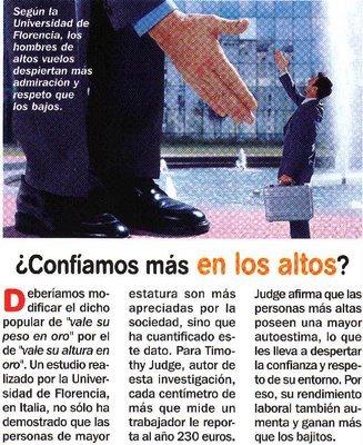 KOnFiAmOs En LOs AlToS