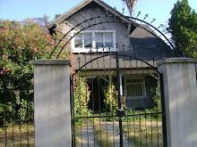 House of Danzig