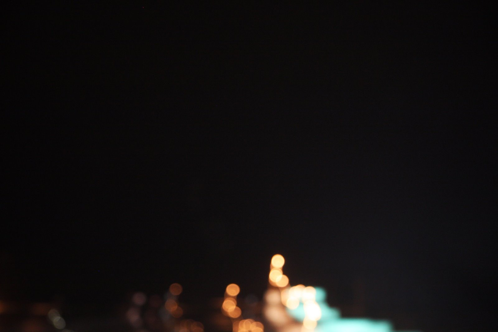 [IMG_8152[1]]