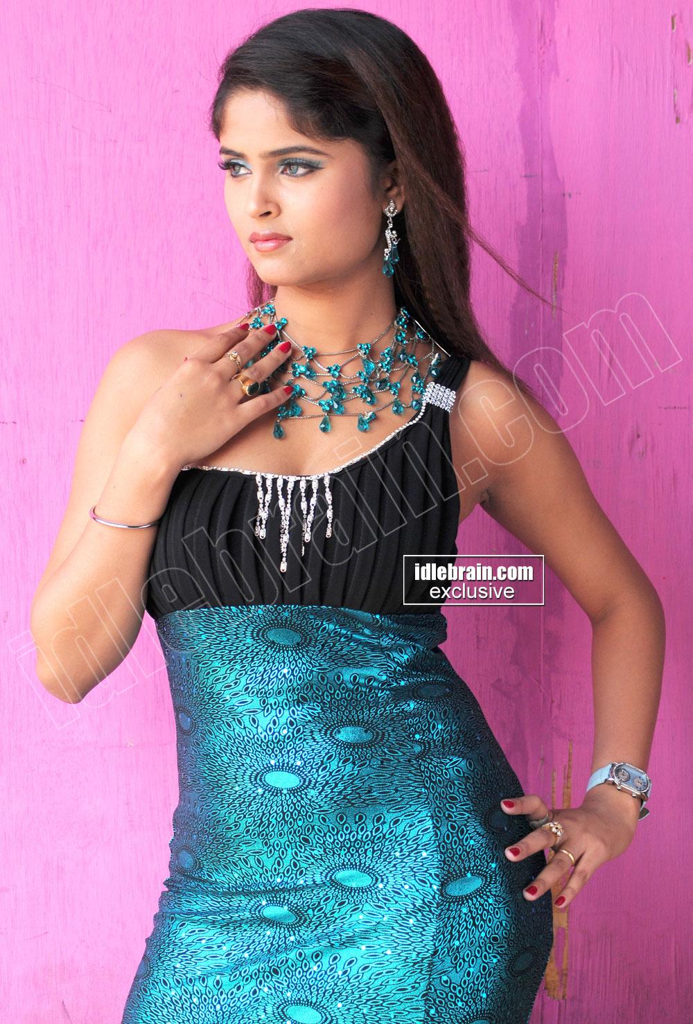 Indian Garam Masala: TELUGU HOT MASALA Actress Aphiya