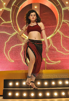 PURE MASALA BLOG : South Movies Hot Actress Archana (Veda) Pictures