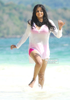 EXPLOSIVE PRIYAMANI HOT Pictures Spicy Hot Actress Sexy Hot Gallery