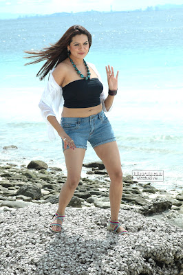DESI MASALA HOT Pics of TELUGU HOT ACTRESS ADITI AGARWAL