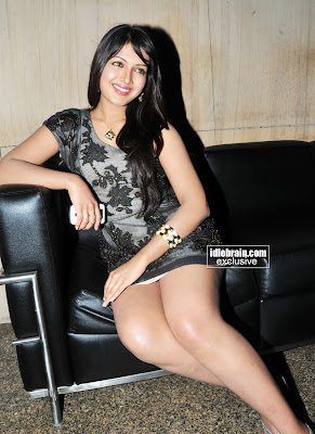 Good Looking Hot SOUTH MASALA ACTRESS Catherine Tresa Hot Photoshoot Pics