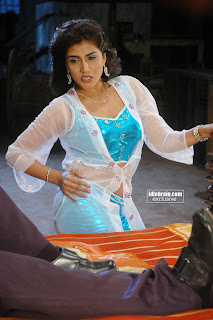 Kausha Hot Telugu movie item number girl Photo gallery