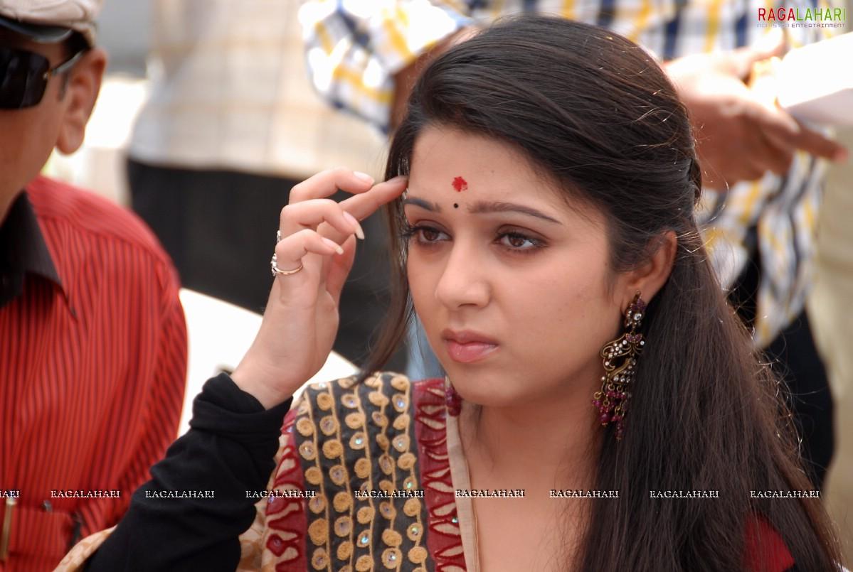 List of New Telugu Films Releases