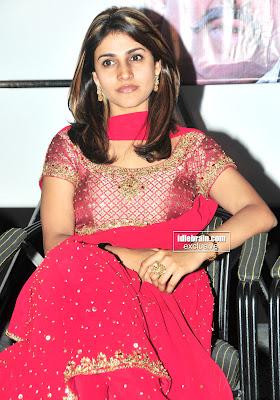 Tamil Hot Masala Actress KAUSHA Photo Gallery