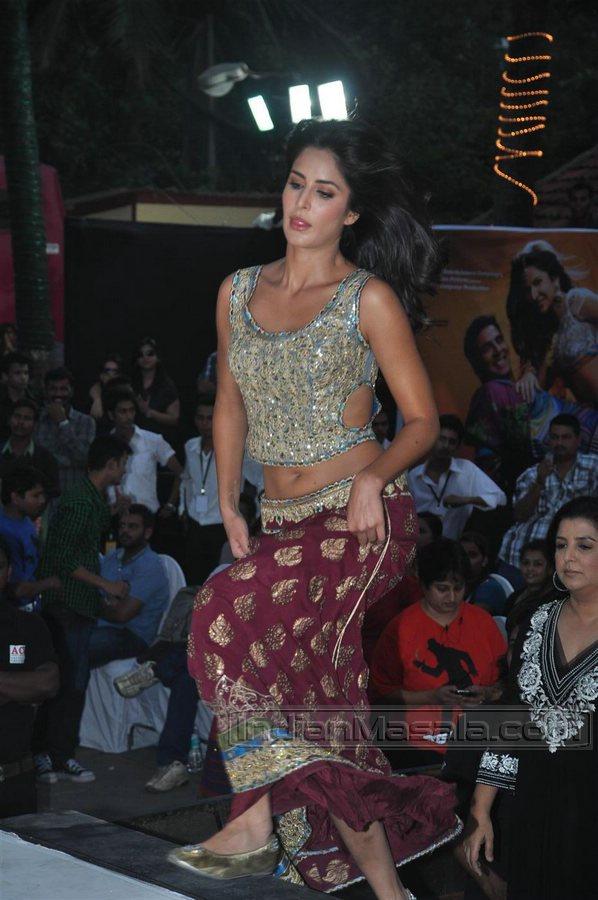 images of Most Sexiest Women Bollywood Super Actress Katrina Kaif Hot ...