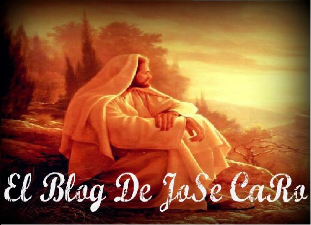 El Blog de Jose Caro