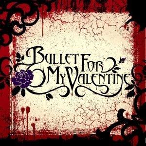 http://4.bp.blogspot.com/_aL88DfAfsMQ/SDH-KSFj7qI/AAAAAAAAAlM/lmf_KoGLK8Q/s400/Bullet%2BFor%2BMy%2BValentine%2B(2004).jpg