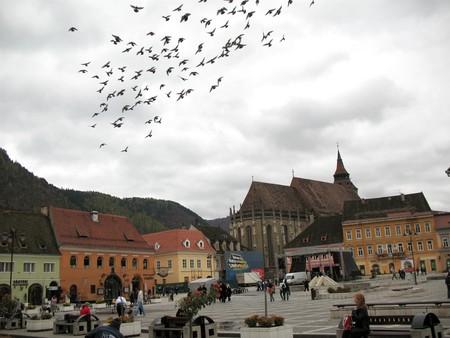 [fullSize_Redux - IMG_3746 - Brasov, Romania - 02.11.2007]