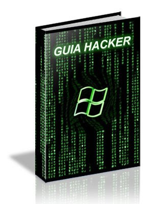 hacker Guia do Hacker