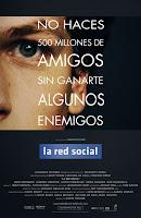 Red Social (2010)