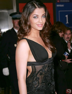 aishwarya naked rai