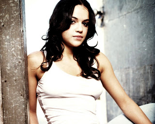 blu cantrell michelle rodriguez