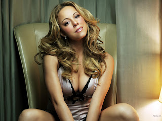 hero mariah carey