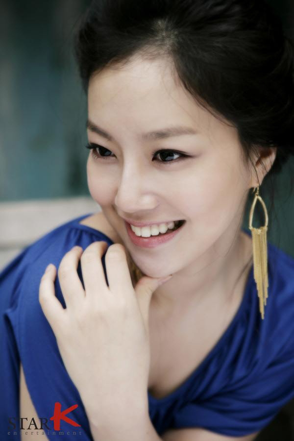 Moon Chae Won - Wallpaper Image