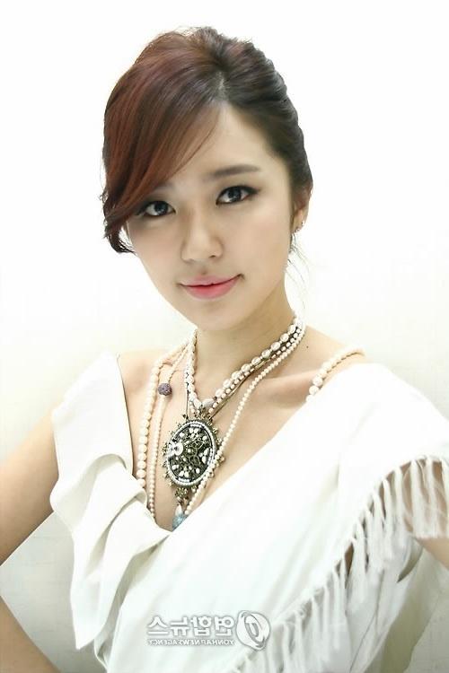 Achie Array Yoon Eun Hye