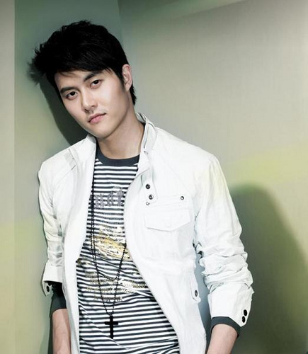 Jae Hee - Gallery