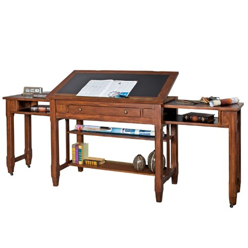 kidugly if i were a rich man drafting tables