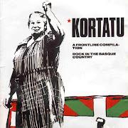 "Kortatu ""A frontline compilation"""