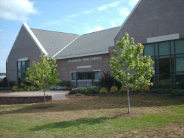 Williamson Free Public Library