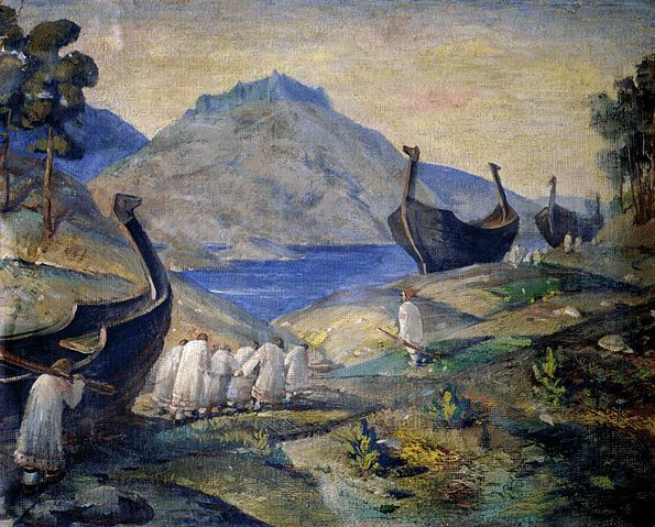 [Volok_by_Roerich.jpg]