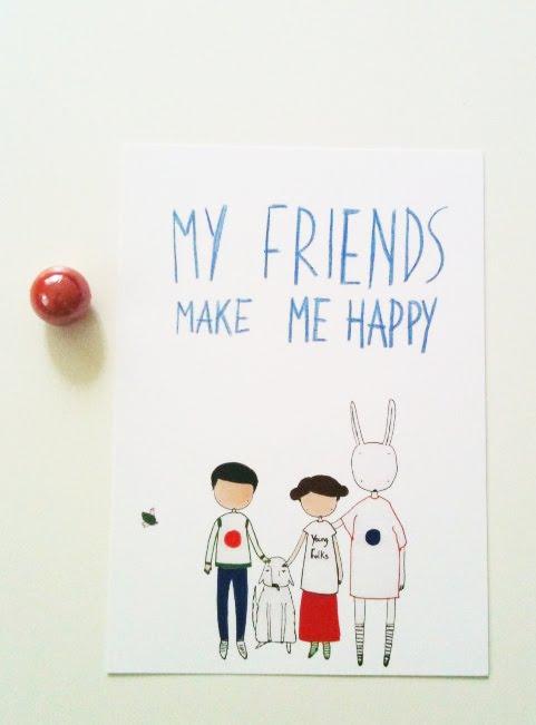 http://4.bp.blogspot.com/_aM5W-nNH5G0/S9rGAgPZ5YI/AAAAAAAABO4/sIEwfu38rIs/s1600/my+friends+make+me+happy.jpg