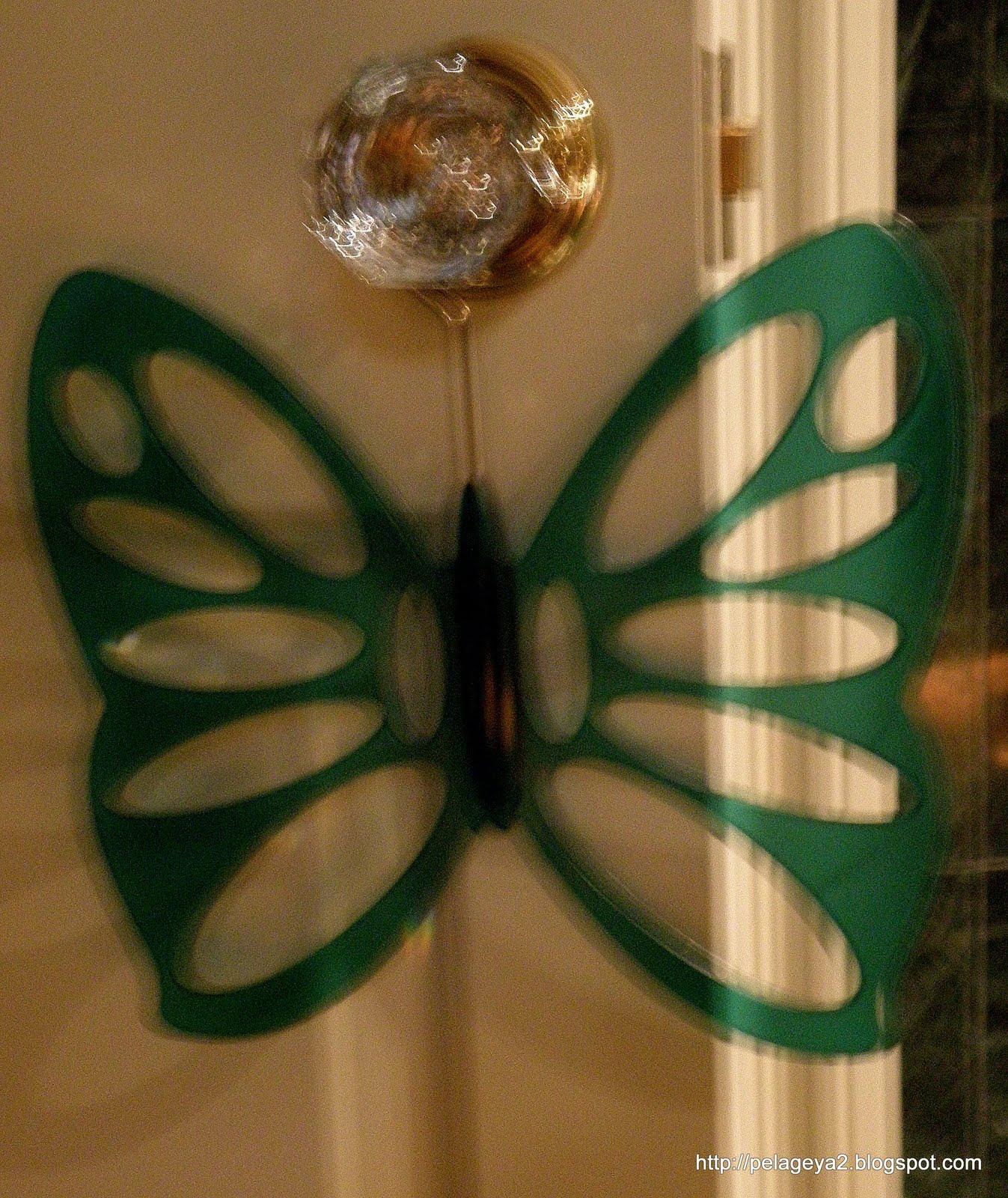 Pelageya: Амариллис, бабочка и кефир: http://pelageya2.blogspot.com/2011/01/blog-post_14.html