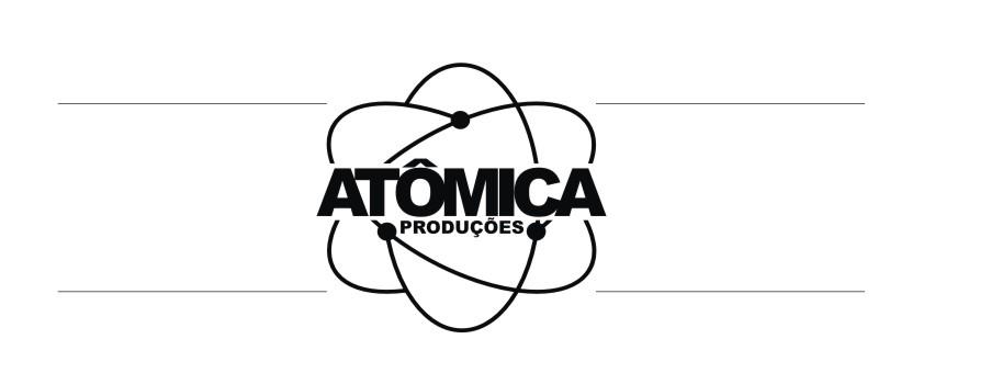 Atômica Produções