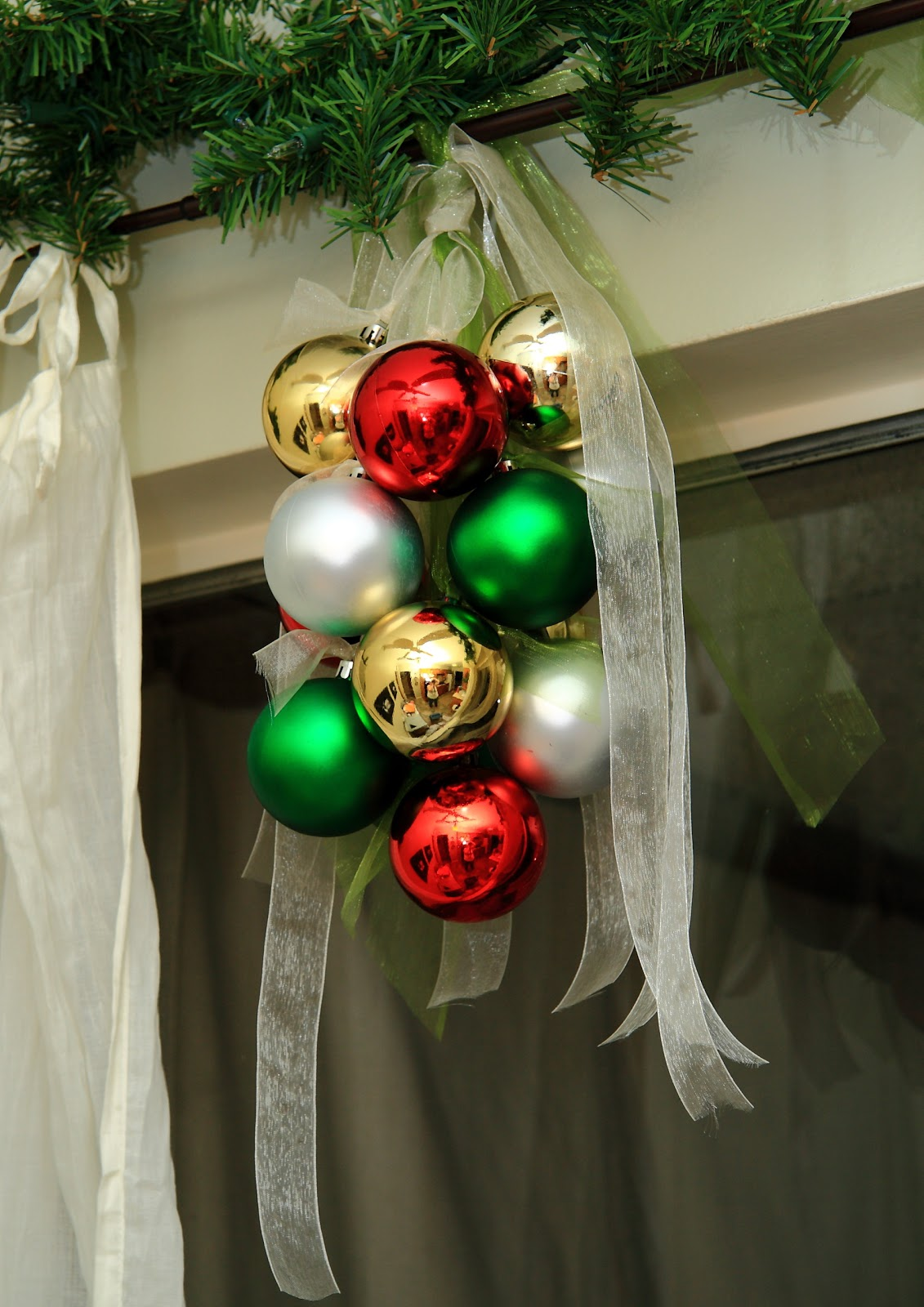 Pottery barn christmas ornaments - Save